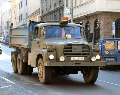 Tatra kiperi 3411264409_29ecdf43b3
