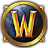 "<font color=""green""><strong>[MMORPG]</strong></font> WARCRAFT - DOTA ALLSTARS"