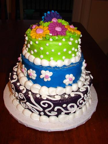 Happy Birthday Fofo 3391805453_f0f9da6db4