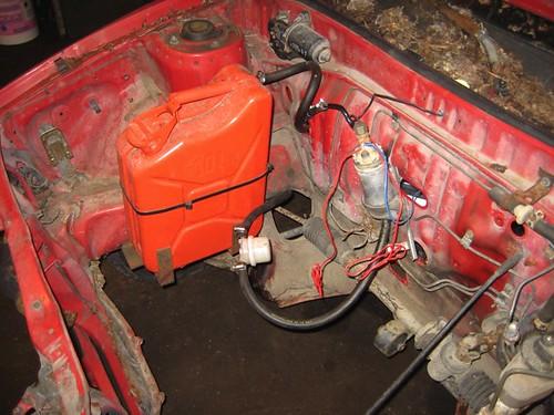 EyEr0n - Toyota Starlet T16 [Reservdelsbil inhandlad] 3404524565_55ab13ace2