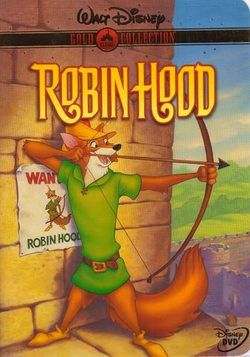 Robin dos Bosques 3511044559_434b04d304