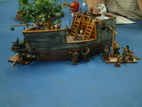 Pirates of Sartosa - Page 4 3553232208_9d8ae51a50