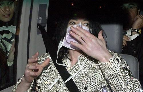 Foto di Michael Jackson con la mascherina - Pagina 2 3663518473_3647d6dccd