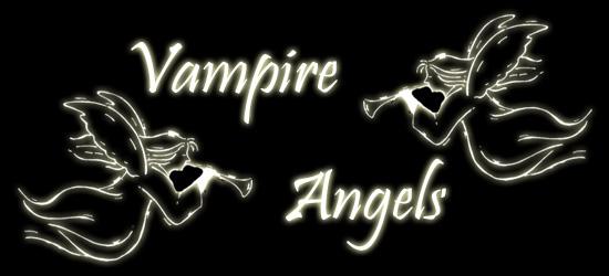 Vampire Angels