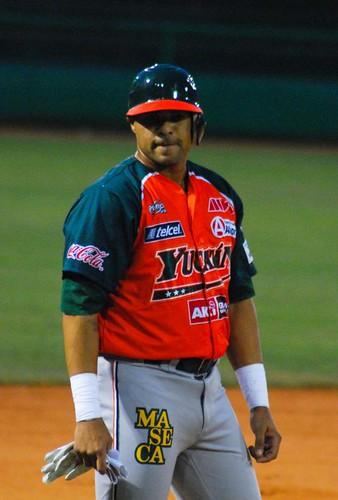 Les Presento a mi equipo:Leones de Yucatán. - Página 5 3397127315_fbdf19a21f