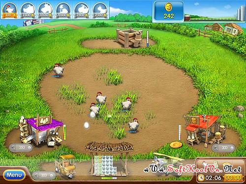 لعبة المزرعة Farm Frenzy (EN) S60v5 by kosmiklove للجيل الخامس 5800،n97،5530 3783298101_9029aa0a61