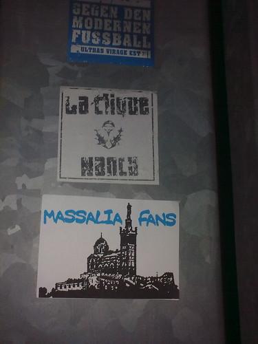 """Stickers """"Partout/Toujours"""" (Photos/débats) 3393750602_017e509a8b"""