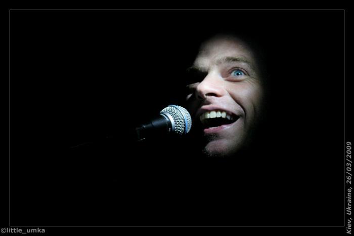 Концерт в Киеве 26.03.2009 3393702097_285b0cb199_o