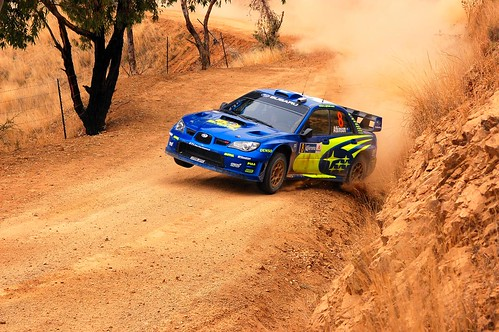 Rally WRC 3355358658_14e4c3a86e