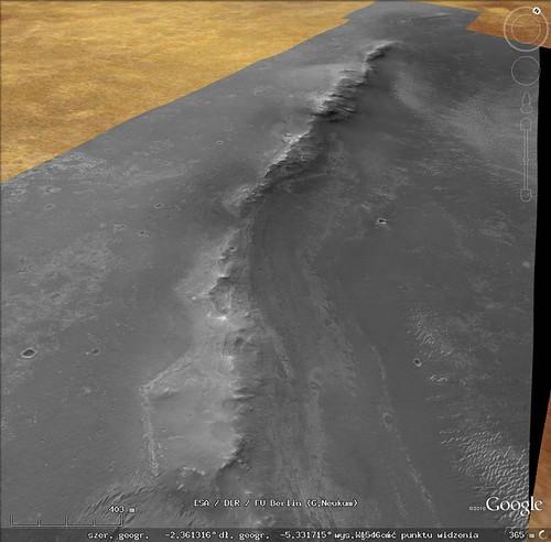 Opportunity et l'exploration du cratère Endeavour - Page 2 5746292143_79a60be163