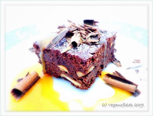 Brownie Yummy-Yummy (vgl) 3379124206_9428cf726e