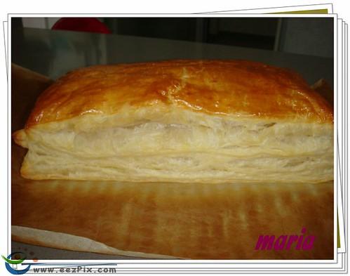 milhoja de merengue (paso a paso) 3356672257_2636e7bec0