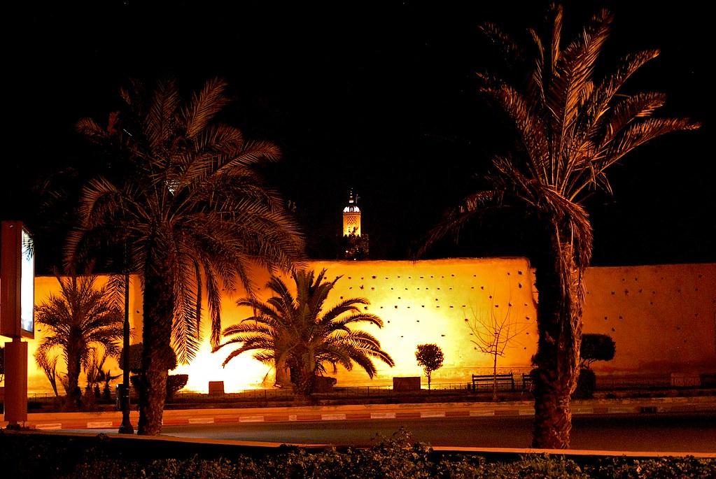 المدن المغربية المحتضنة لكاس العالم للاندية 3422002758_1b99120250_b