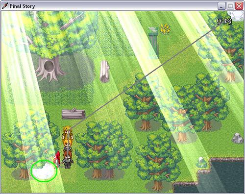 Earth Temple Walkthrough(CREDITS TO HYDROXIDE) 3481060311_59c10dc90f