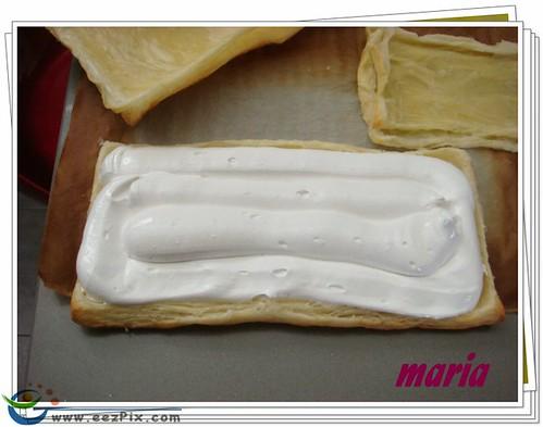 milhoja de merengue (paso a paso) 3356673305_5afb7d1128