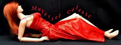 """Concours de bannières n.20: """"la couleur rouge"""" 5828149411_263a2c7bb7_o"""