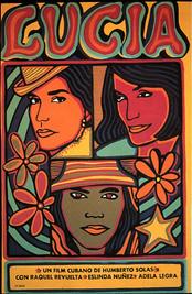 Cuba affiche son cinema 3324679321_3f5d1e8af5