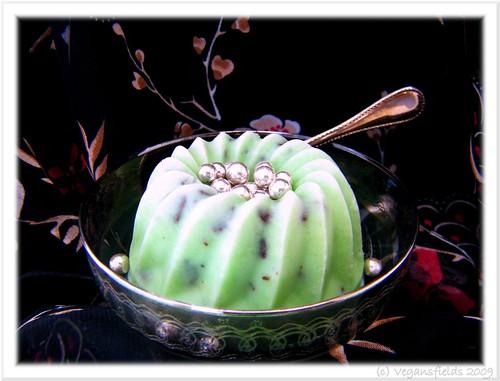 After-Eight Ice-Cream (vgl) 3643989412_14514e126e