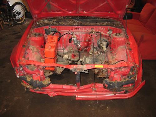 EyEr0n - Toyota Starlet T16 [Reservdelsbil inhandlad] 3404525599_b0420bb9d2