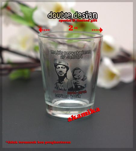 Cetak gambar/design atas mug, pinggan atau gift 3518507347_5170c037f2
