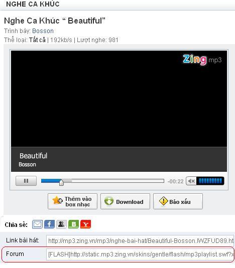 Cách chèn nhạc-Video trong 4rum 3609726663_e4e93abb98_o