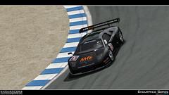 Endurance Series Mod - SP2 - Talk and News 5764136523_b2d9075e84_m