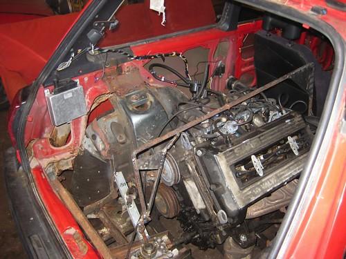EyEr0n - Toyota Starlet T16 [Reservdelsbil inhandlad] 3404527155_5ca90edfee