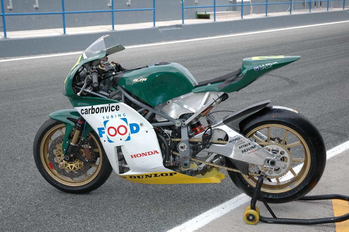 Moto2 - Page 3 3607262846_272eb59621_o