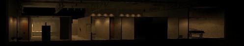 Pruebas de iluminacion en Revit ... 3409263864_4942324a93