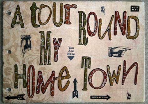 Bobs - A Tour Round my Home Town 3499649589_f20a7e969e_o