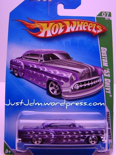 Hot Wheels 3514170512_d51d87798a