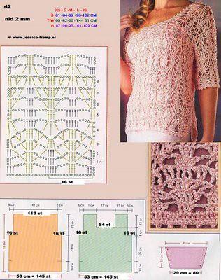 Các mẫu móc khác... - Page 3 3658834040_2b73d5d801