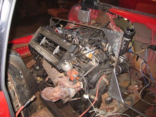 EyEr0n - Toyota Starlet T16 [Reservdelsbil inhandlad] 3405336396_86a4eb1c96