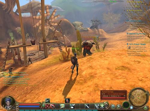 [MMORPG] Aion 3644503668_6f00bf4bfa