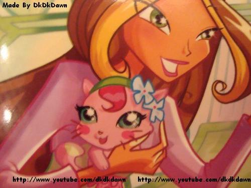 Slike Flora 3411702865_a92e9f3e38