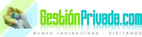 El Mercado de Divisas tu mejor opción para una buena inversión 3290402291_95cef31367