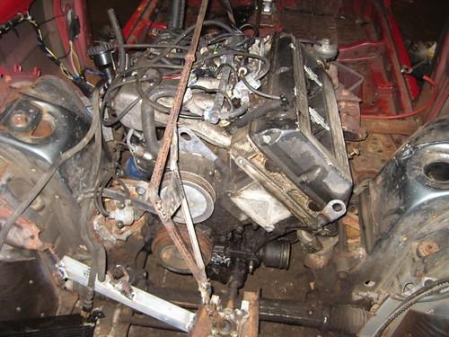 EyEr0n - Toyota Starlet T16 [Reservdelsbil inhandlad] 3404526411_01038ba1ac