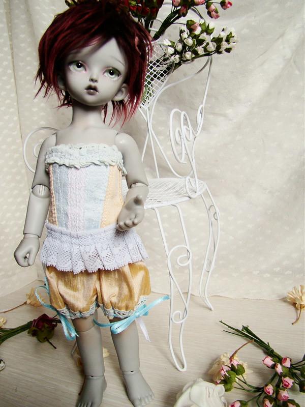 Noble Dolls (ValAsella) Nouveautés ! (up 9/04 p.74) - Page 66 5811639859_69fd75298a_b