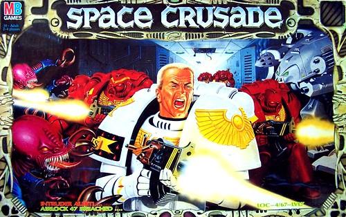 ...space crusade... 3427795466_4876bfb494
