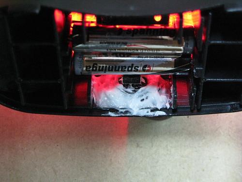 Interrupteur Lampe arrière pas forcément étanche (mais fugueur) 3663304406_2cde4369ec
