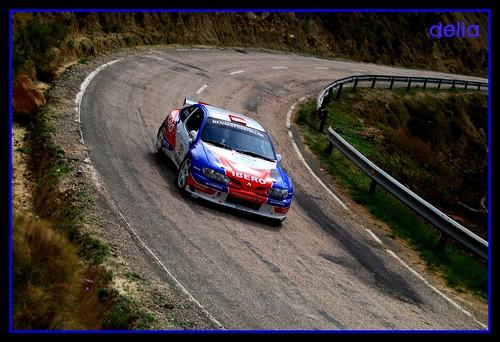 Mis fotos de Rallyes & varios. 3442099639_f98426982a