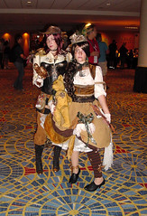 Dragon*Con 3906418320_9be6e6e60d_m