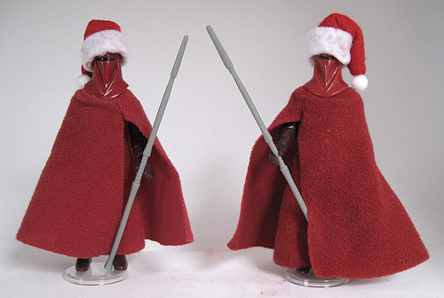 Santa hats for vintage figures - where? - Page 2 11296182735_29310eef5e