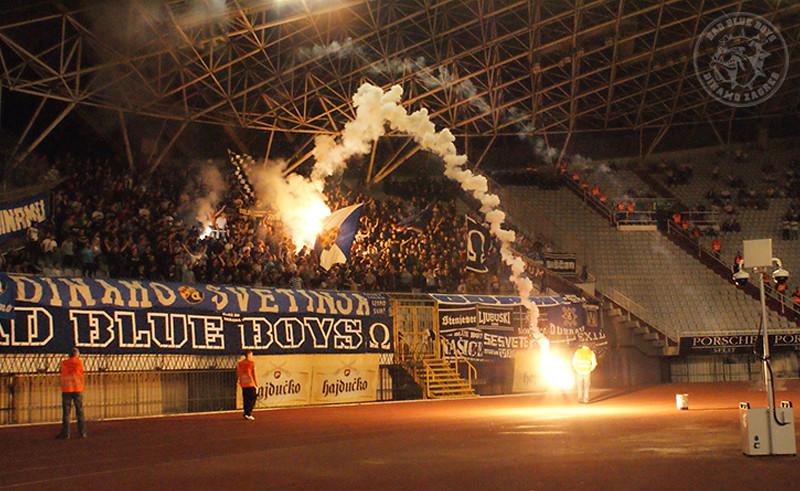 Dinamo Zagreb - Pagina 3 9788648713_452dfb8e6e_b