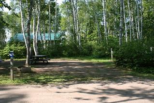 Camping St-Félicien (St-Félicien) 11946525983_11829ce296_n