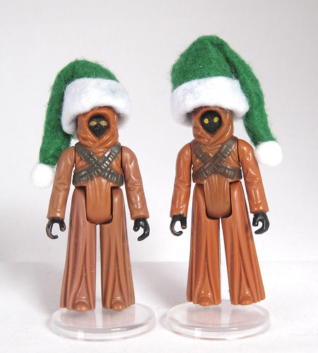 Santa hats for vintage figures - where? - Page 2 11296292393_25b0ca85e2
