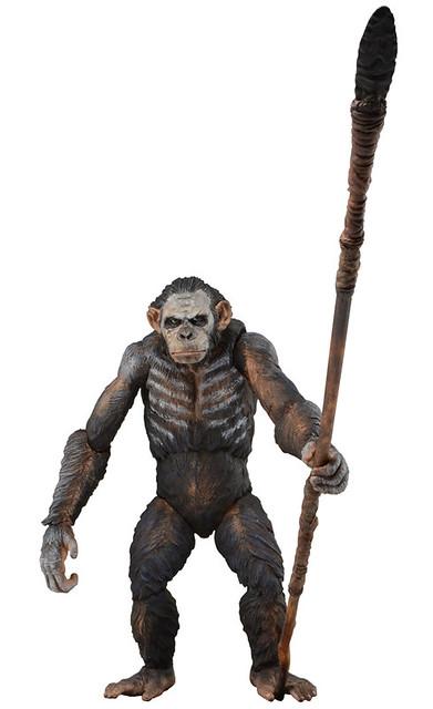[NECA][Tópico Oficial] Planet of the Apes: Series 3 13735917854_f76112dfc8_z