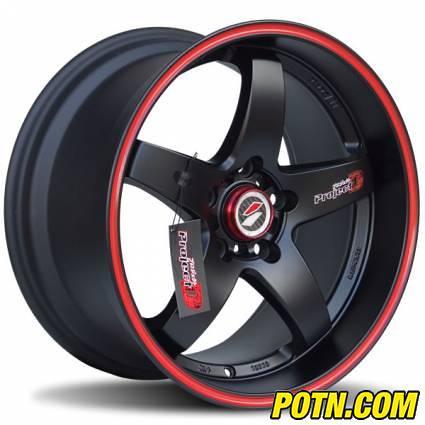 """18"""" Wheels 2801162734_2ba68b0ee6"""