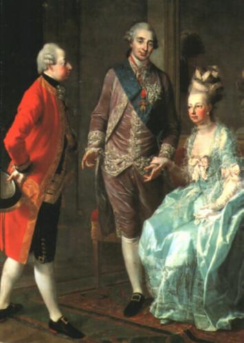 Louis XVI in film 2993689410_de3216302a