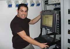SysAdminDay - ngày Quản trị Hệ thống 2923427147_3ce2979ef4_m